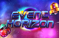 Event Horizon исполнять во Вулкане Вегас